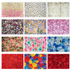 7x5 Flower Wall Wedding Ceremony Birthday Party Photography Background Backdrop