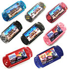 Kyпить 8 Colors Refurbished Sony PSP 1000 Handheld System PSP1000 Video Game Console на еВаy.соm