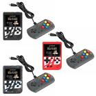 Retro Handheld Game Console System 3000 Built-in MINI Classic Games Controller