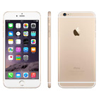 Apple iPhone 6 16GB GSM Unlocked Smartphone - Excellent Condition