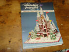Chocolate Fantasies A Chocolate Lover's Fun Kit by Vern Rickets Book vintage