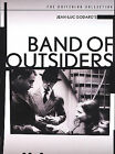 Band+of+Outsiders++DVD+2013%2C+Criterion+Collection%29