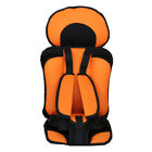Updated Baby Safety Car Seat Toddler Booster Kids Travel Safety Chair Kid US HOT