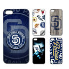 San Diego Padres Galaxy J3 2019 J7 2019  J7V J7 V 3rd Gen J3 V 4th Gen case on Ebay