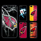 Arizona Cardinals LG G8 case V50 case Google Pixel 3A XL case $15.99 USD on eBay