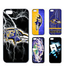 Baltimore Ravens iphone 11 case 11 pro max galaxy note 10 note 10 plus case $23.99 USD on eBay