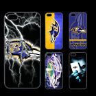 Baltimore Ravens LG G8 case V50 case Google Pixel 3A XL case $15.99 USD on eBay