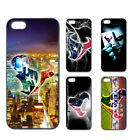 Houston Texans iphone 11 case 11 pro max galaxy note 10 note 10 plus case $23.99 USD on eBay
