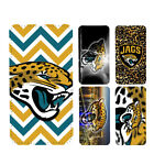 Jacksonville Jaguars iphone 11 11 pro max galaxy note 10 10 plus wallet case $17.99 USD on eBay