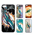 Miami Dolphins iphone 11 case 11 pro max galaxy note 10 note 10 plus case $23.99 USD on eBay