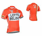 2020 G4S7T MAILLOT CICLISMO / MTB