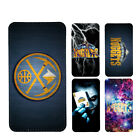 Denver Nuggets iphone 11 11 pro max galaxy note 10 10 plus wallet case on eBay