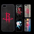 Houston Rockets Galaxy J3 2019 J7 2019  J7V J7 V 3rd Gen J3 V 4th Gen case on eBay