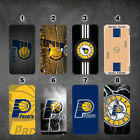 Indiana Pacers iphone 11 11 pro max galaxy note 10 10 plus wallet case on eBay
