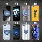 Memphis Grizzlies Galaxy J3 2019 J7 2019  J7V J7 V 3rd Gen J3 V 4th Gen case on eBay