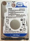 NEW - Genuine HP Pavilion Hard Drive 669299-001 500GB. SELECT ONE FOR YOUR MODEL