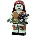 Lego Disney Series 2 Minifigures 71024 YOU CHOOSE