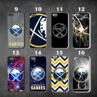 Buffalo Sabres LG G8 case V50 case Google Pixel 3A XL case $16.99 USD on eBay