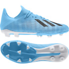 Adidas Men Soccer Shoes Cleats X 19.3 FG Football Speed Firm Ground Boots F35383