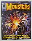 Famous Monsters of Filmland #263 - The Thing Movie Magazine 2012 image