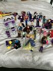 Monster High Collection Gentley Used Excellent Condition