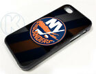 ar1149NHL New York Islanders Hockey Case cover fits iPhone Apple Samsung Galaxy $19.0 USD on eBay
