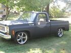 1974+Chevrolet+C%2D10+shotbed