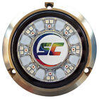 Shadow%2DCaster+SCR%2D24+Bronze+Underwater+Light+24+LEDs+Full+Color+Changing+SCR%2D%2E%2E%2E