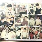 EXO Coex Love Me Right Photocards and Postcards Set Official.