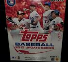 2013 Topps Baseball Update Series 1-330 Fill your set you Pick Base cards rc on Ebay