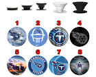 Tennessee Titans Multi Function Ring type phone holder grip stand mount $11.99 USD on eBay