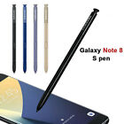 Original OEM Samsung Galaxy Note 9 Note 8 Note 5 S Pen Touch Stylus Pen Pencil