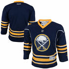 YOUTH Buffalo Sabres Reebok Premier Replica Home NHL Jersey $39.99 USD on eBay