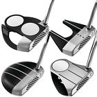 Odyssey Stroke Lab Putter - Pick Your 2019 Model and Grip