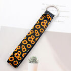 Keychain Phone Wallet Key Chain Lanyard Neck Porte Clef For Bag Charms Keyring