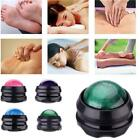 Massage Roller Ball Tight Sore Muscle Tension Relief Massager Leg Arm Back MP $7.26 USD on eBay