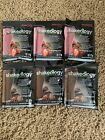 In Date 6 Shakeology Beachbody Packets Chocolate Strawberry