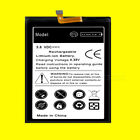 For Alcatel PulseMix A5 LED 5085C TCL 750 X1 Plus Phone Battery TLp027AJ 2900mAh