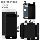 Assembly for iPhone 5S 6S 7 8 PLUS LCD Screen Full Replacement Display Digitizer comprar usado  Enviando para Brazil