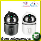 ✷ 1080P IP Camera Wireless Motion Tracking Cam Security WIFI Baby Monitor CCTV picture