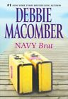NEW - Navy Brat (Essential Collection) Book 3 in Series