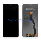 QC For Samsung Galaxy A10s A107/A20s A207 LCD Screen Display Touch Digitizer A10