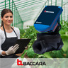 Baccara G75 C-1W  controller for seed germination and intensive cultivation
