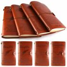 Kyпить To My Daughter From Dad Mom Engraved Leather Journal Notebook  Diary Best Gifts на еВаy.соm