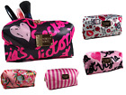 Victoria's Secret VS Makeup Cosmetic Bag - Multiple Colors - FREE SHIPPING! image
