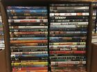 250 DVD LOT.  PICK and CHOOSE Buy more and Save on Shipping. L7 $1.95 USD on eBay