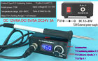 T-12 soldering station Temperature Controller LCD Digital Display welding iron