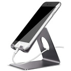 New-Cell-Phone-Desk-Stand-Holder-Cradle-Apple-iPhone-Samsung-Galaxy-Smartphones-