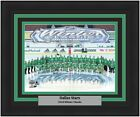 Dallas Stars 2020 Winter Classic Roster Line-Up 8x10 Hockey Photo Picture $14.99 USD on eBay