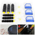 Side-Brush-HEPA-Filter-Set-Roomba-Replacement-Parts-Extractor-Kit-Bristle-Brush